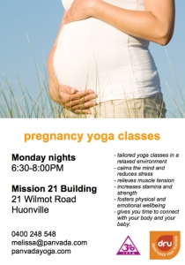 Pregnancy-yoga-web-image